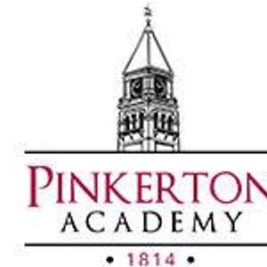 Pinkerton Academy Campus Map.Pinkerton Academy Senior Class Mattress Fundraiser At Pinkerton