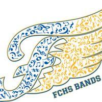 FCHS Music Mosaic