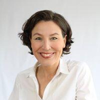Cornelia Richter Strategisches Finanztraining