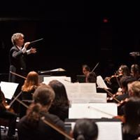 AYP in Concert with Flute Ensemble