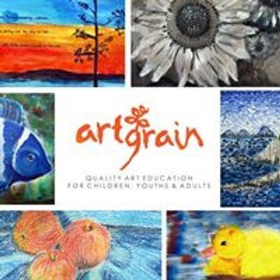 Artgrain Studio