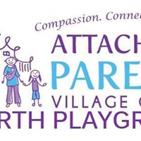 APVC North Playgroup
