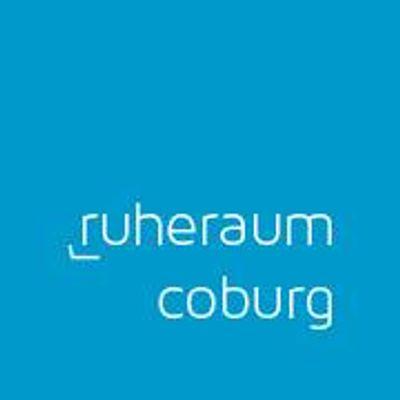 Ruheraum Coburg
