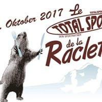 Total Sport Raclette-Plausch