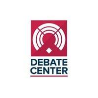 Pristina Open Debate 2017