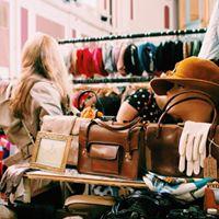 Leamington Spas Affordable Vintage Fair
