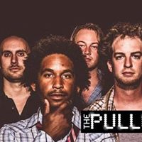 The Pullouts Return to Rock Wing Sports Bar &amp Grille