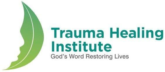 Trauma Healing Equipping - Initial and Advanced