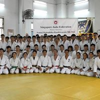 Nittadai (Nippon Sport Science University) Goodwill Exchange