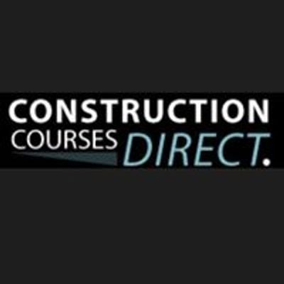 Construction Courses Direct.