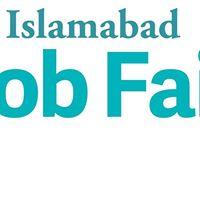 Women Job Fair 2017
