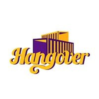 Hangover HSR