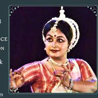 Odissi Intensive Dance Training with Guru Kasturi Pattanaik
