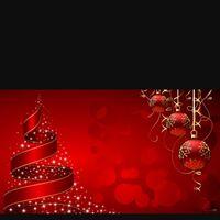 Moreauville Farmers Market &amp Christmas Extravaganza
