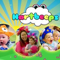 FREE Hartbeeps Launches in Coulsdon