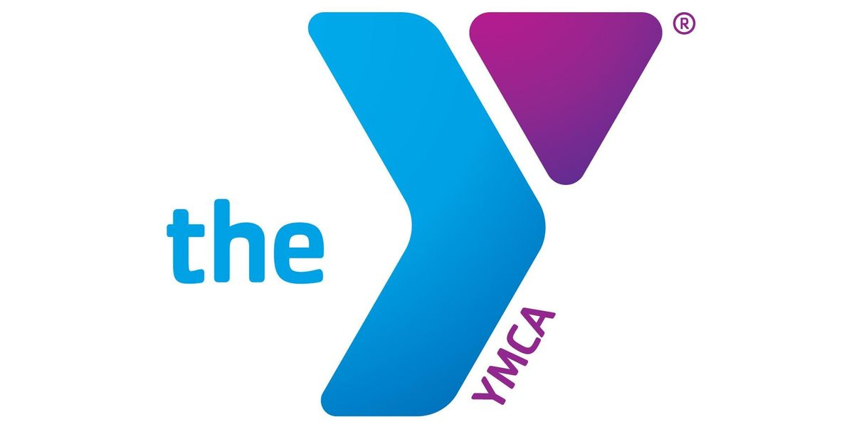 Arlington-Mansfield Area YMCA Annual Meeting & Luncheon
