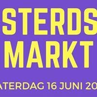 Asterdse Markt 2018