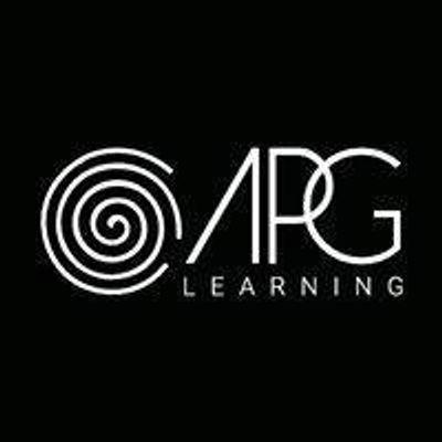 APG Learning