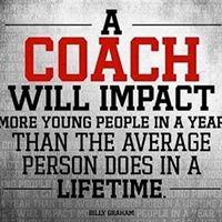 Compulsory Pre-Season Coaches Meeting
