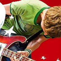 Free Movie Scott Pilgrim vs. The World gkso