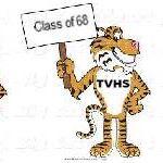 Twin Valley High School Reunion 2018