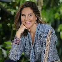 Psicobiointegracion - Maria Ortiz