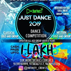 Starbound Dance Competition events in the City  Top Upcoming Events