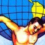 Museicas BYOB Dine &amp Paint - II Fridas o El Mundo (Includes food)