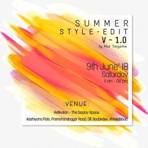 Summer Style-Edit V-1.0