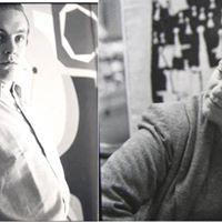 Helen de Leeuw &amp Ernst de Jong shaping 20th Century Modernity