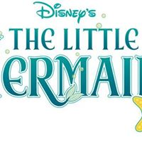 MMT presents The Little Mermaid Jr. - A Musical