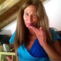 Intervista di Tiziana Massa per la manifestazion Uniti nellArte
