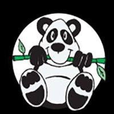 Pine Grove Pandas