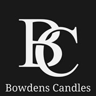 Bowdens Candles