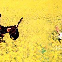 Songwriters Forum - Songs of Spring