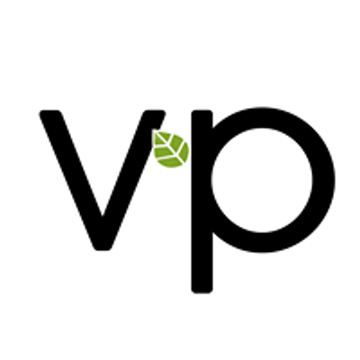 Veganerpartiet