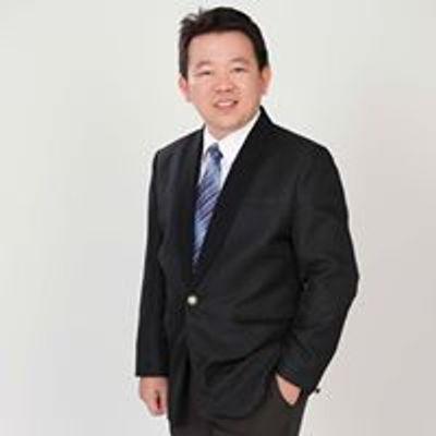 杨子佑硕士 财福人生导师 Yong Chu Eu Money & Life Master