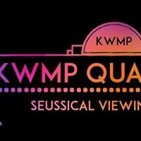 KWMP Quarterly Event (First Ever)