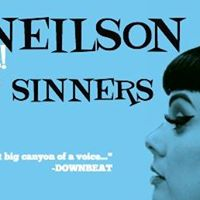 Tami Neilson sings Songs of Sinners- Queenstown