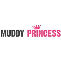 Muddy Princess USA