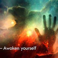 The Shift  Awaken yourself