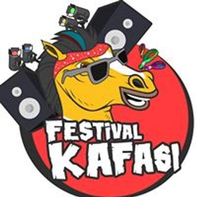 Festival Kafası
