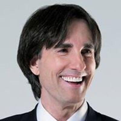 Dr John Demartini