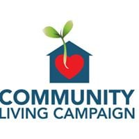 Community Living Campaign