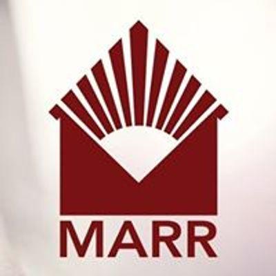 MARR Addiction Treatment Center
