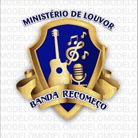 Congresso Do M.L Banda Recomeo
