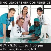 2nd Annual D-H Nursing Leadership Conference
