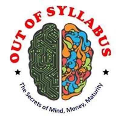 OutofSyllabus