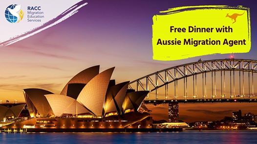 Free Education and Migration Workshop