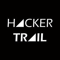 HackerTrail